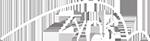 Zynk golf Logo
