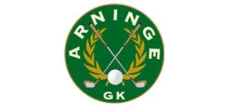 Arninge GK
