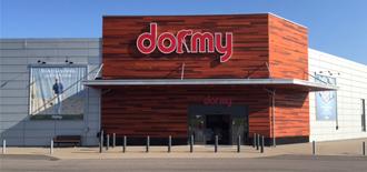 Dormy Helsingborg