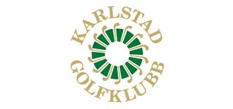 Karlstad GK