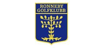 Ronneby GK